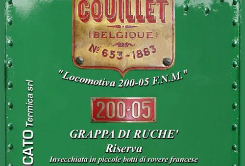 Etichette_couillet_pc